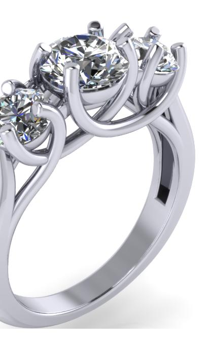 jewelry-ring