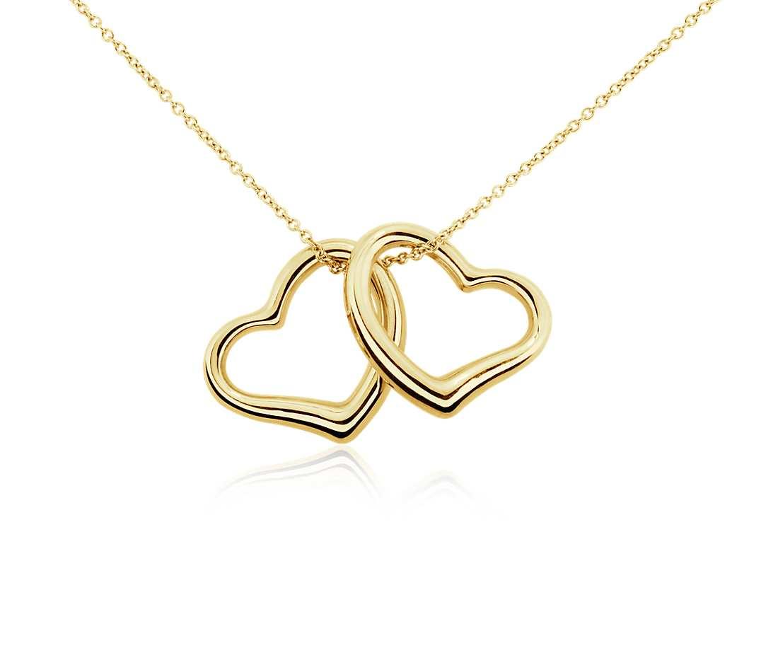 K scott jewelers we buy gold necklaces aloadofball Images